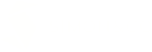 Simon & Co Logo